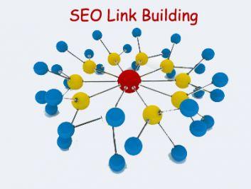 memberi anda backlink/banner di blog saya yang ber PR3 sebanyak 20 blog dan 5 Backlink blog ber PR4