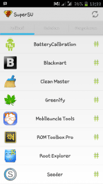root+pasang cwm android all brand and tipe