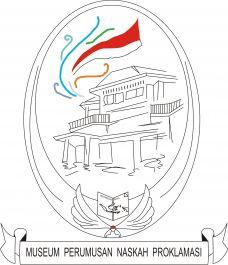 membuatkan desain logo