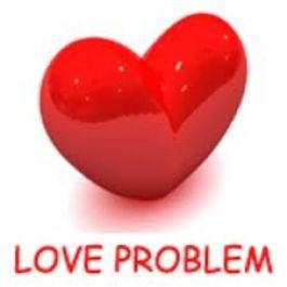 menjadi konsultan pribadi utk kamu mengenai permasalahan cinta