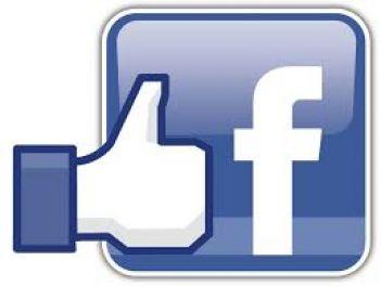 Menambahkan LIKE pada Facebook Kamu - 600LIKE +Bonus