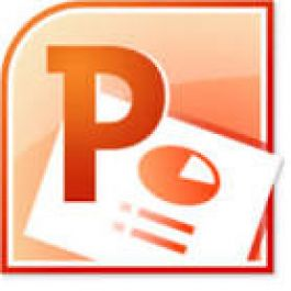 buatkan powerpoint sesuai topik bahasan yang kamu inginkan