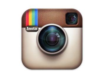 menambahkan 500 followers instagram atau memberikan 1000 like photo instagram