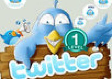 memberikan 300 tweet twitter pada halaman website anda