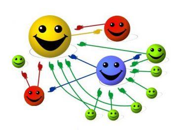 pasang 1000 + backlinks yg berkualitas (PR1 - PR8) untuk website Anda