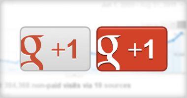 memberikan kamu lebih dari 150 Google Plus(+) Website Recommendation asli untuk blog/website kamu