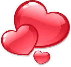 menjadi love consultant anda selama 7 hari