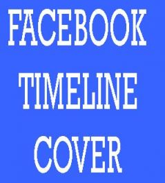 membuatkan kamu facebook timeline cover