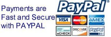 transfer Paypal USD3 ke paypal kamu