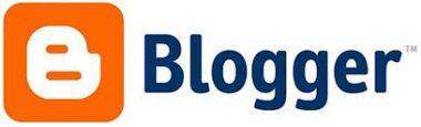buatkan blog