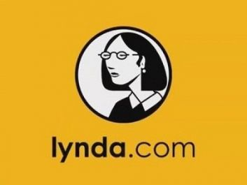 Menawarkan Video Tutorial (Lynda, pluralsight, dsb)
