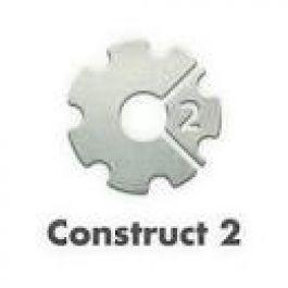 memberikan file license(bussines license) construct 2 sesuai namamu