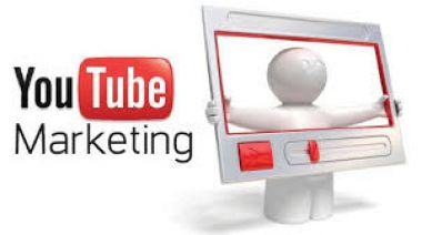 membuat video marketing dengan music