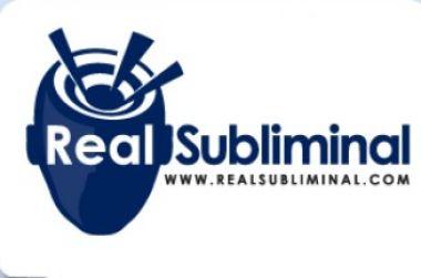 memberi AUDIO TERAPI Binaural Beat Brainwave Subliminal Systems Original Langung dari websitenya