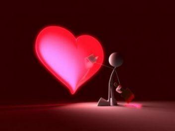 membuatkan puisi romantis karya pribadi, belum dipublikasi, original, 100% ASLI
