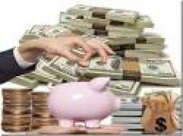 membantu informasi investasi di provinsi riau - Indonesia