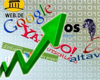 beri software backlink instant untuk kamu