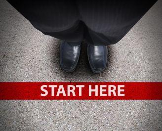 memberikan analisa mendalam terhadap bisnis Anda dengan teknik Business Model Generation