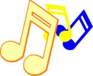 memberimu 20 video karaoke lagu-lagu hits saat ini :)