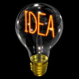 membantu Anda memberikan ide dan konsep hadiah yang Anda butuhkan dalam berbagai keperluan