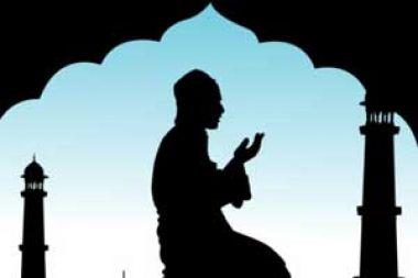 membantu Anda mencarikan doa-doa islam untuk berbagai keperluan