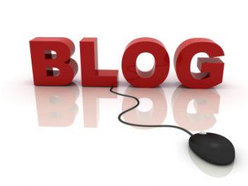 Membuatkan Blog / Web(versi file html) sesuai dengan pesananmu