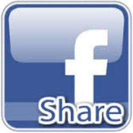 memberikan anda 500 facebook share