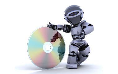 kirimkan DVD kumpulan ebook tentang komputer