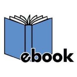 mencarikan, memberikan file jurnal, paper, ebook yang anda inginkan hanya