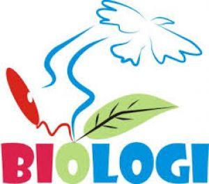 mengerjakan PR biologi anda dari soal-soal SMP maupun SMA insya allah benar dan tepat
