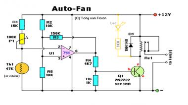 saya akan membuatkan rangkaian elektronika dan layout pcb nya