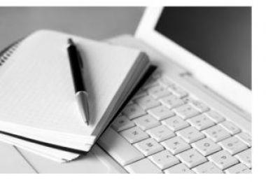 menuliskan artikel sesuai permintaan Anda