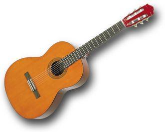 memberitahukan anda berbagai chord gitar dengan lagu-lagu band terpopuler