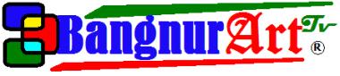 Membuat Logo Perusahaan atau Perseorangan, Bisa juga menganalisis sebuah tulisan atau artikel