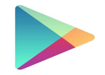 buatkan aplikasi berupa puzzle atau card game di android