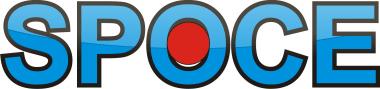 Membuatkan Desain Logo Sederhana