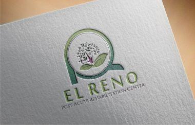 membuat desain logo atau menkonversi gambar .jpeg menjadi cdr, ini portofolio saya : https://99designs.com/profiles/1780504