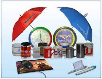 aku akan mempromosikan barang online shop di fb,wab, sms maupun twitter