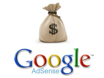 membuatkan akun google adsense untuk anda dalam waktu 5 jam
