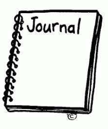 membantu mencarikan jurnal, artikel, dan publikasi ilmiah inter/nasional sebagai referensi dlm pengerjaan skripsi, disertasi, maupun tugas kuliah anda