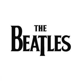 mengirimkan 5 lagu the beatles + kunci gitar lengkap dengan cerita dibalik lagu tersebut