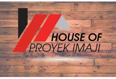 menawarkan jasa pembuatan Flyer, Poster & Brosur