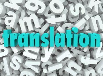terjemahkan abstrak skripsi/artikel kamu indo-english atau english-indo