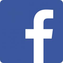 add Facebook anda