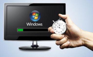menginstal Sistem Operasi windows apa aja dengan cepat, rapi, dan bebas virus