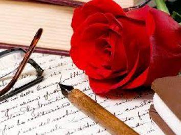 membuatkan puisi, cerpen, mengedit file ms.word, dan power point, serta sebagai teman curhat anda