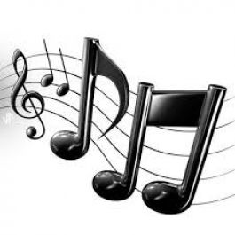 memberikan 30 lagu indonesia