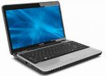 membuatkan kamu Kunci Pemusnah Bahaya Sambaran Petir untuk Laptop Kamu.