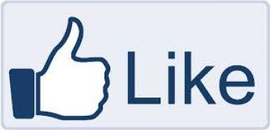 menambahkan 200 like status, foto, album, dan posting facebook lainnya