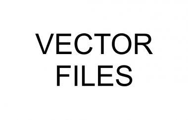 mengirimkan file vector dari gambar yang di pesan: